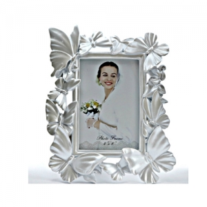 JHB-XK017 online photo frame