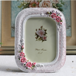 photo frames wholesale
