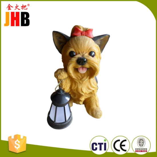 factory direct price dog fountain